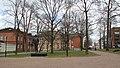 Sibelius Park Hämeenlinna 04.jpg