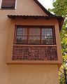 Sieben Zeilen Nürnberg IMGP2095 smial wp.jpg