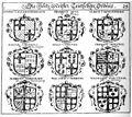 Siebmacher 1701-1705 E028.jpg