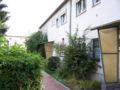 Siedlung Westhausen, Frankfurt.jpg