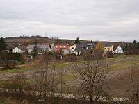 Siefersheim2.JPG
