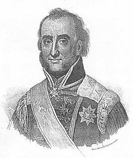 Siegmund August Wolfgang von Herder