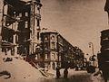 Siege of Leningrad IMG 3268.JPG