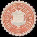 Siegelmarke Sigillum Consulum Ketzin W0348897.jpg