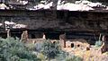 Sierra Ancha dwellings.jpg
