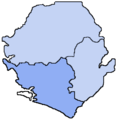 Sierra Leone - Arcidiocesi di Freetown e Bo.png