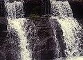 Sierra Nevada juni 1999 13.jpg