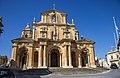 Siggiewi - Parish Church of St Nicholas of Bari.jpg
