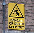 Sign Danger Death.jpg