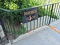 Sign on Parkbron, Malmö, Sweden.jpg