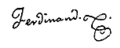 Signatur Ferdinand VII. (Spanien).PNG
