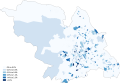 Sikhism Sheffield 2011 census.png