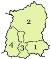 Sikkim-district-map-num.png
