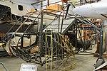Sikorsky R-4B Hoverfly (43-46534 - N92821) (26105218322).jpg