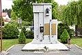 Silůvky-pomník-padlým2019.jpg