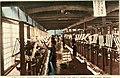 Silk; its origin, culture, and manufacture; (1911) (14775857661).jpg