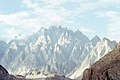Silk Road 1992 (4366896673).jpg