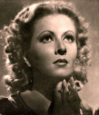 Silvana Jachino - Jachino in Il re d'Inghilterra non paga (1941)