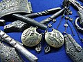 Silver Adornments of the Vishchyn Treasure Trove.jpg
