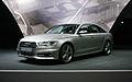 Silver Audi S6 C7 fl IAA 2011.jpg