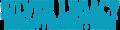 Silver Legacy Reno logo (2).png