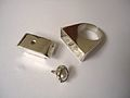 Silver ring and box.JPG