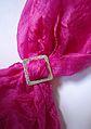 Silver scarf buckle - a.JPG