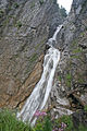 Simms Waterfall 04.JPG