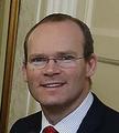 Simon Coveney2.png