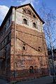 Simonov Monastery Moscow 6 (1 of 1) - копия.jpg