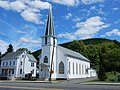 Simpson UMC, Gordon PA 02.JPG