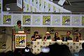 Sin City 2 Panel SDCC 2014.jpg