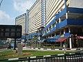 Singapore 168997 - panoramio (1).jpg