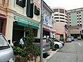 Singapore 209692 - panoramio (25).jpg