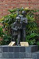 Singapore Central-Fire-Station-06.jpg