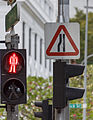 Singapore Traffic-signs Warning-sign-03.jpg