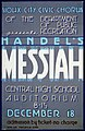 "Sioux City Civic Chorus of the Department of Public Recreation presents Handel's ""Messiah"" LCCN98512339.jpg"