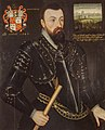 Sir-james-wilsford-1515-1550-english-commander-at.jpg