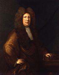 Sir Cyril Wyche