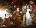 Sir Joshua Reynolds - Three Ladies Adorning a Term of Hymen - Google Art Project.jpg