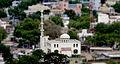 Siraj Ul Uloom Mosque.jpg