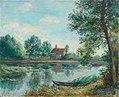 Sisley - banks-of-the-loing-at-saint-mammès-1892.jpg