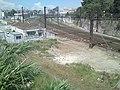 Site Nouveau Saint-Roch, Montpellier.JPG