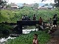 Sittwe, Myanmar (Burma) - panoramio - mohigan (32).jpg