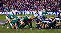 Six Nations 2009 - Scotland vs Ireland 10.jpg