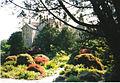 Sizergh Castle gardens.jpg
