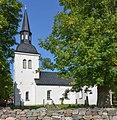 Skå kyrka 2012 03.jpg