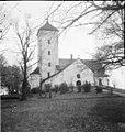 Skånela kyrka - KMB - 16000200130287.jpg