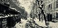 Skadarska under the snow.jpg