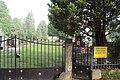 Skalický hřbitov A.jpg